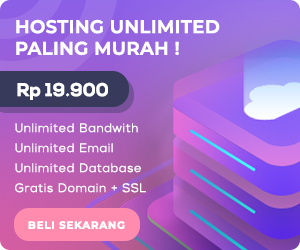 Hosting Unlimited